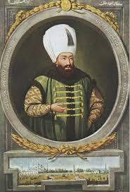 The Last Ottoman The Strength Of Kosem Sultan The Last Influential Ruler