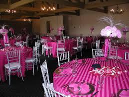 cheap wedding reception decorations ideas cobalt blue wedding centerpieces inexpensive wedding
