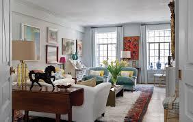 home design gallery modern dream house regarding living room art
