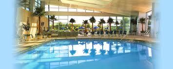 Foxwoods Casino Map Pool Mohegan Sun