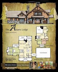 floor plans cabin plans custom designs by log homes best 25 log cabin plans ideas on small log cabin