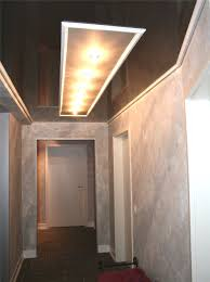 Wohnzimmer Decken Gestalten Zimmer Deckengestaltung Angenehm On Moderne Deko Ideen Oder
