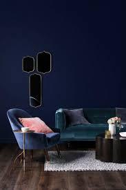 sofa stunning blue denim sofa denim sofa living room decor cindy