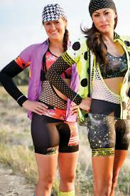 all weather cycling jacket best 25 bike clothing ideas on pinterest bike wheels bicycle