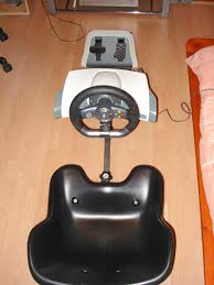 xbox 360 steering wheel steering wheel bearings upgrade briandorey com