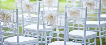 wedding chairs wedding chairs for sale chiavari wedding chairs folding chairs