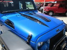 jeep hood vents jeep hood vents ebay