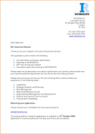Business Letter Block Format Mla by Mla Format Business Letter U2013 Template Design