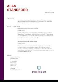 junior accountant resume sample pdf accounting finance cover