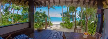 beach villa heliconia hideaway