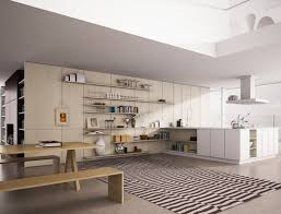 modern kitchen photo washable modern kitchen rugs u2014 decor u0026 furniture cool mix