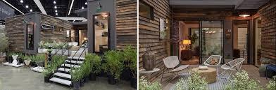 siete ventajas de casas modulares modernas y como puede hacer un uso completo de ella ventajas desventajas y 10 buenos diseños de casas prefabricadas y