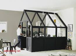 entrepot du bricolage cuisine meuble cuisine entrepot du bricolage pour idees de deco de cuisine