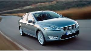 ford focus 2 0 duratec review ford mondeo edge 1 8tdci 2008 review by car magazine