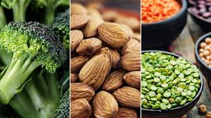 cuisine diet your diet after gallbladder removal everyday health
