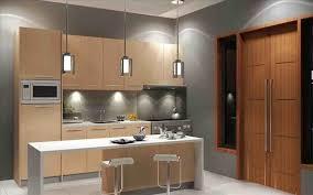 free bathroom design tool bathroom bathroom design tool home depot formica countertops best