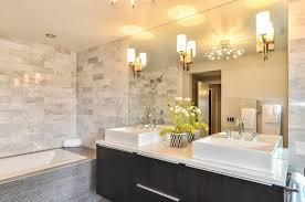 bathroom design denver interior designers denver runa novak iys interiors