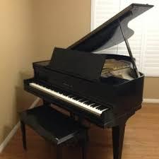 a piano movers san diego 13 photos piano services reviews