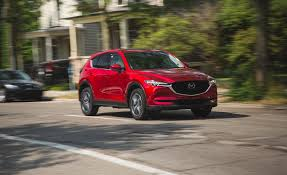 mazda new cars 2017 2017 mazda cx 5 pictures photo gallery car and driver