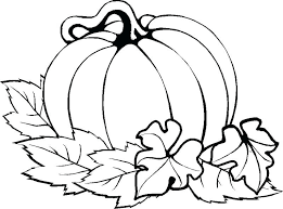 thanksgiving pumpkins coloring pages pumpkin picture to color pumpkin color pages printable pumpkin easy