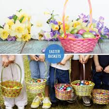 Easter Decorations Lakeland by Cheap Easter Crafts