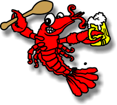 crawfish catering houston redtailz your crawfish crawfish catering connection in houston