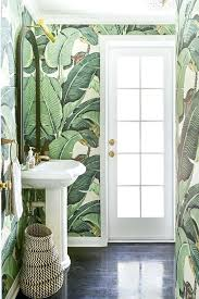 Palm Tree Bathroom Rug Palm Tree Bathroom Decor Engem Me