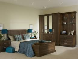fitted bedroom furniture leeds for sharps list wardrobes diy uk