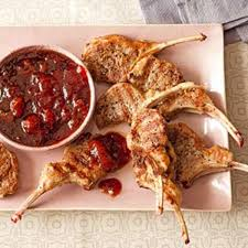 Easy Christmas Appetizers Finger Foods Christmas Appetizer Recipes Rachael Ray Every Day