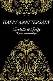 wedding anniversary backdrop custom wedding anniversary backdrop gold deco gatsby any text