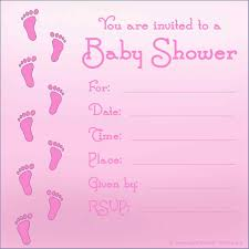 free baby shower background templates ebb onlinecom