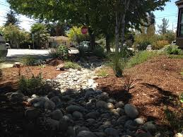 certified landscape gallery monterey bay friendly landscaping