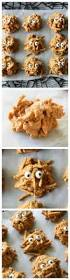 1273 best kid u0026 cute food recipes images on pinterest bento