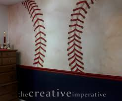 the creative imperative some yankees and nationals baseball murals some yankees and nationals baseball murals