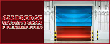 Overhead Door Midland Tx Alldredge Security Gates Overhead Doors Performs Overhead Door