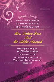 sle of wedding invitation sle email for wedding invitation to colleague 4k wallpapers