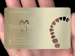 62 best business cards images on pinterest business cards card