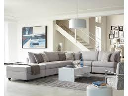 coaster corner bookcase coaster living room corner 551222 winner furniture louisville