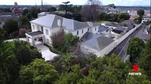 most expensive house for sale in the world melbourne real estate 40m home most expensive in city herald sun