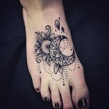 sun moon tatty tat tat