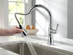 rohl country kitchen bridge faucet country kitchen faucet best choice of country