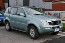 file 2003 ssangyong rexton y200 rx290 wagon 2015 07 14 01 jpg