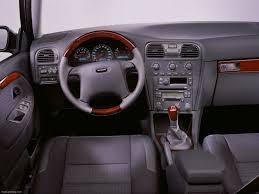 volvo hatchback interior volvo s40 2001 pictures information u0026 specs
