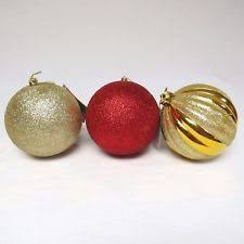 outdoor ornaments ebay