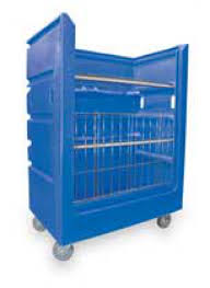 Ideas For Laundry Carts On Wheels Design Electronic Equipment Ideas For Laundry Cart On Wheels Design