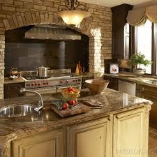 world kitchen ideas 15 unique kitchen world interior ward log homes