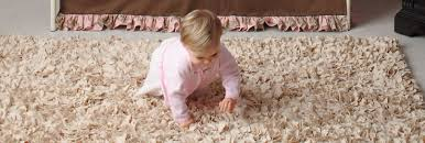 Nursery Area Rugs Rugs Baby Nursery Rugs And Kid Rugs At Poshtots