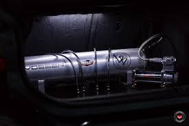 lexus forged wheels manny u0027s lexus rc 350 on new lc 105t vossen forged wheels