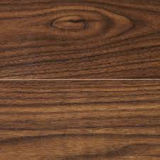 12mm High Gloss Laminate Flooring Stone Smith Com 12mm Laminate By Tecsun