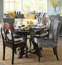 beautiful pier 1 imports rooms to love pinterest room